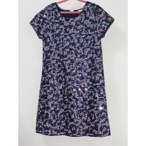 Gap Kids A-line Dress